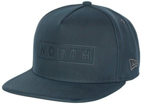 Кепка North New Era Cap 9Fifty A-Frame - North 18