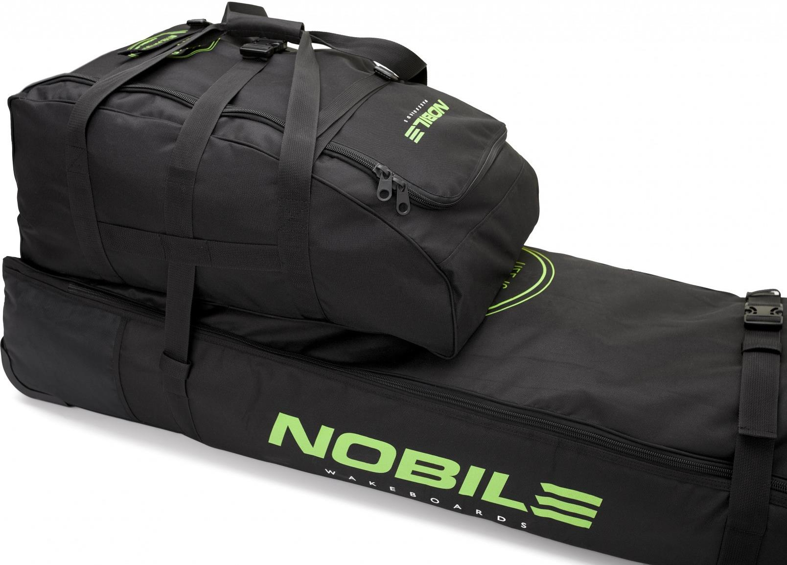 Чехол Nobile Wakeboard Travel Bag 18